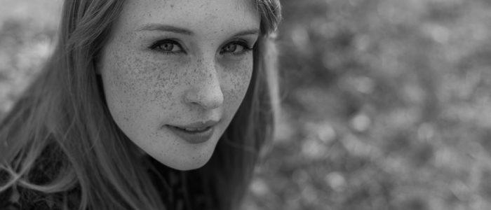 Portrait Fotografie Lisa