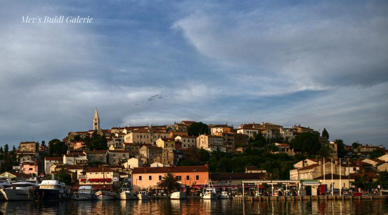 Reisebericht Kroatien 2017
