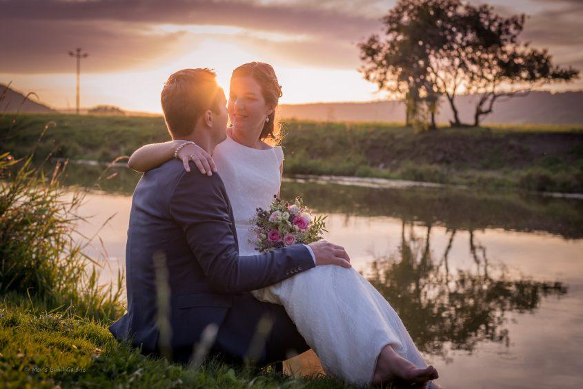 Hochzeit Beilngries