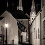 Beilngries Alstadt