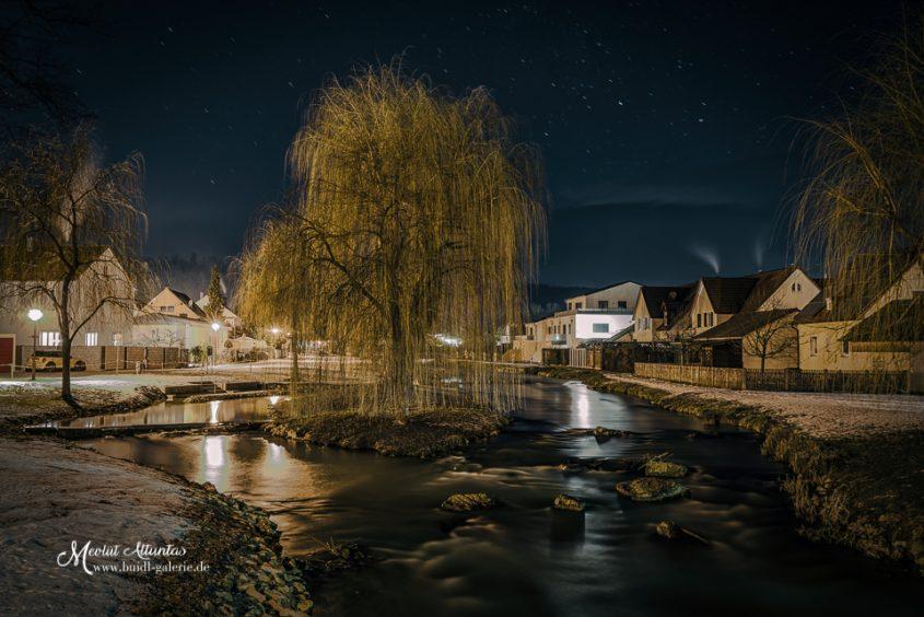 Beilngries-Sulzpark