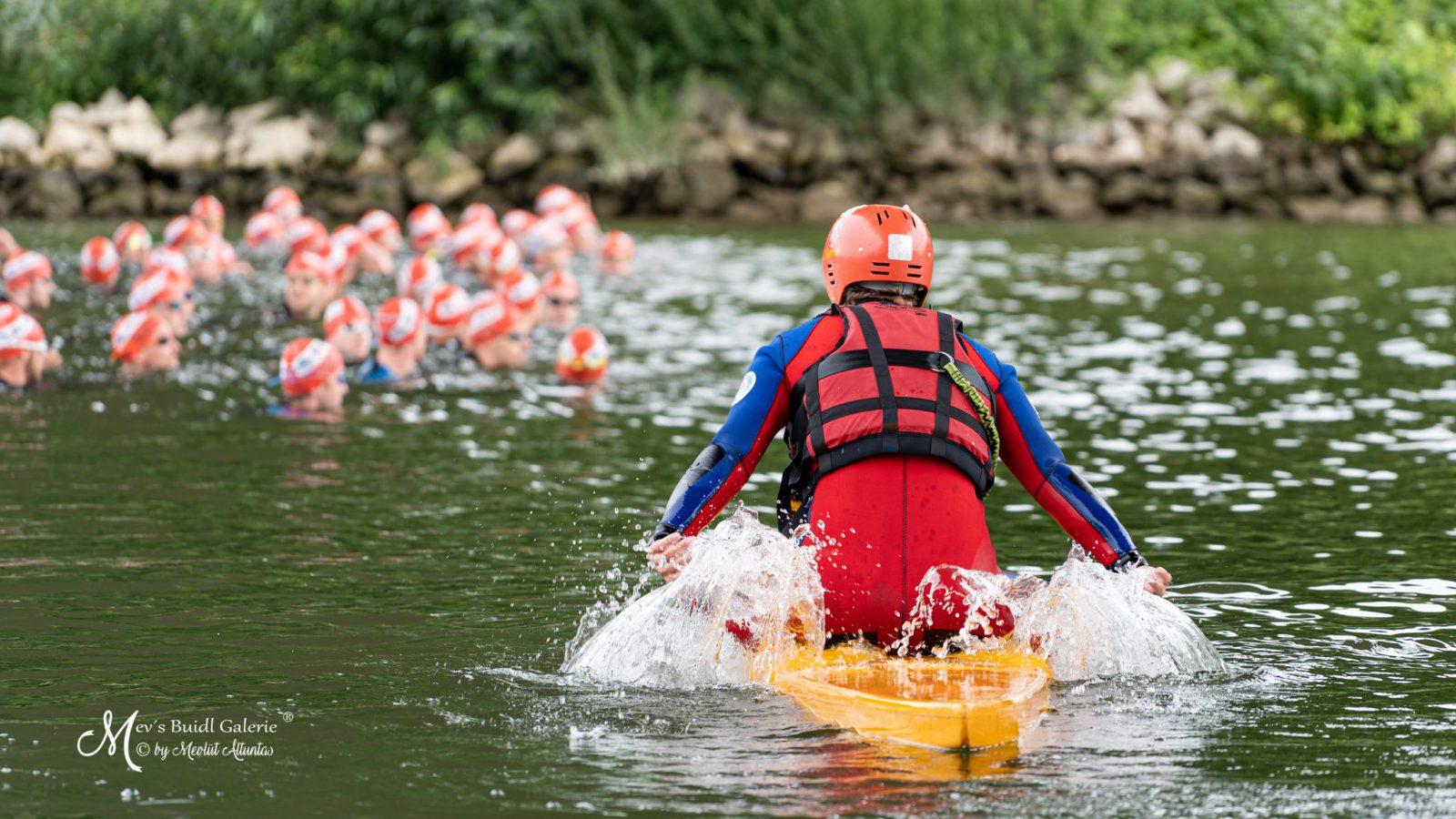 triathlon beilngries